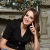 Оксана Бедрикова